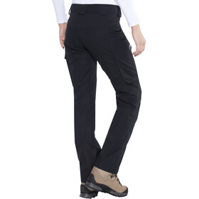 Lundhags Njeeru Pants Damen black